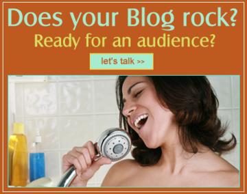 Bloggerrocks_3